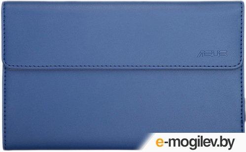 Asus VersaSleeve 7 ME172 ME371 90XB001P-BSL030 Blue