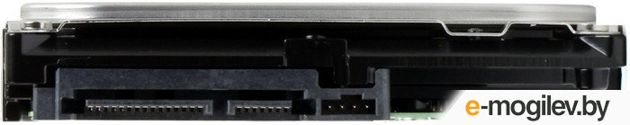 Seagate 1Tb 3.5 ST1000DM003