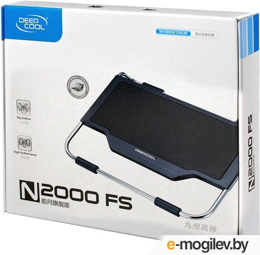 Deepcool N2000FS