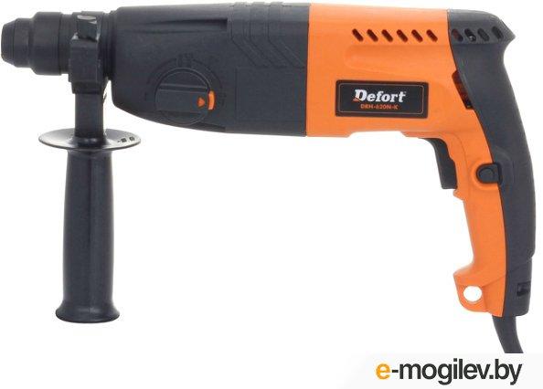 DeFort DRH-620N-K