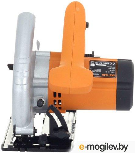DeFort DCS-165N