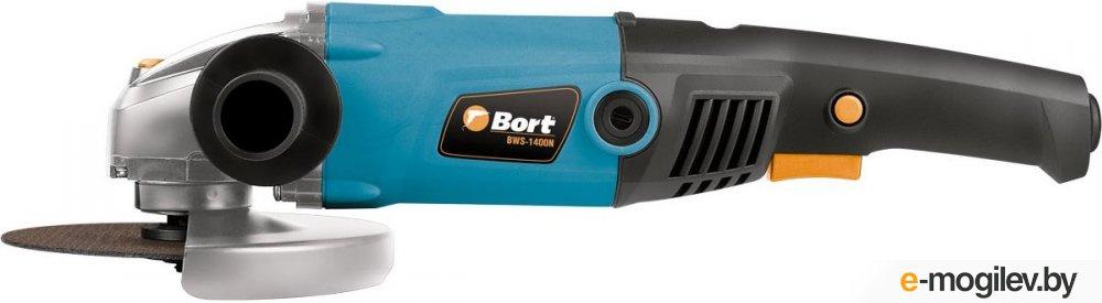 Bort BWS-1400N