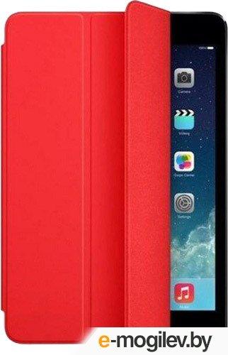 Apple iPad Mini Smart Cover MF394ZM/A Red