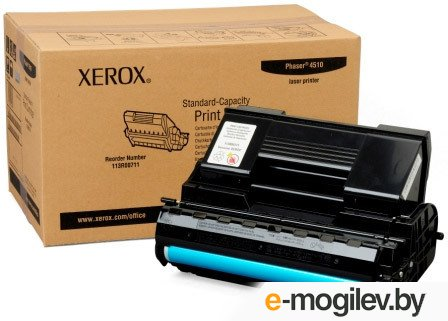 Xerox 113R00712 для Phaser 4510 19000