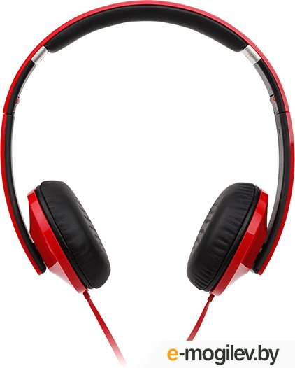 Edifier H750P Red