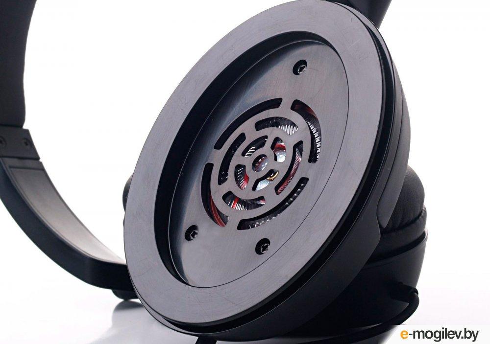Edifier H840 Black