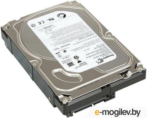 Seagate 2000Gb 3.5 ST2000DL003