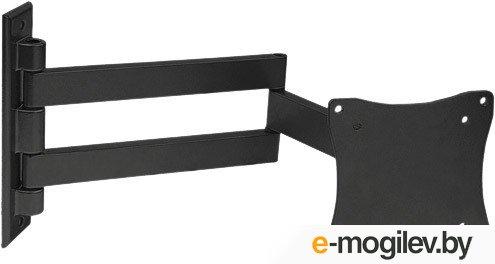 ARM Media LCD-7101 black