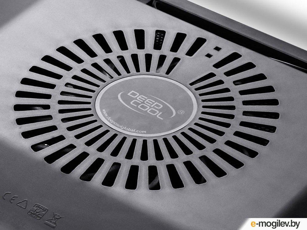 DeepCool N280
