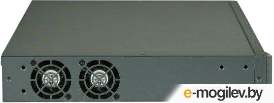Коммутатор HP 2620-48 Switch (J9626A) Коммутатор 3 уровня 48*10/100
