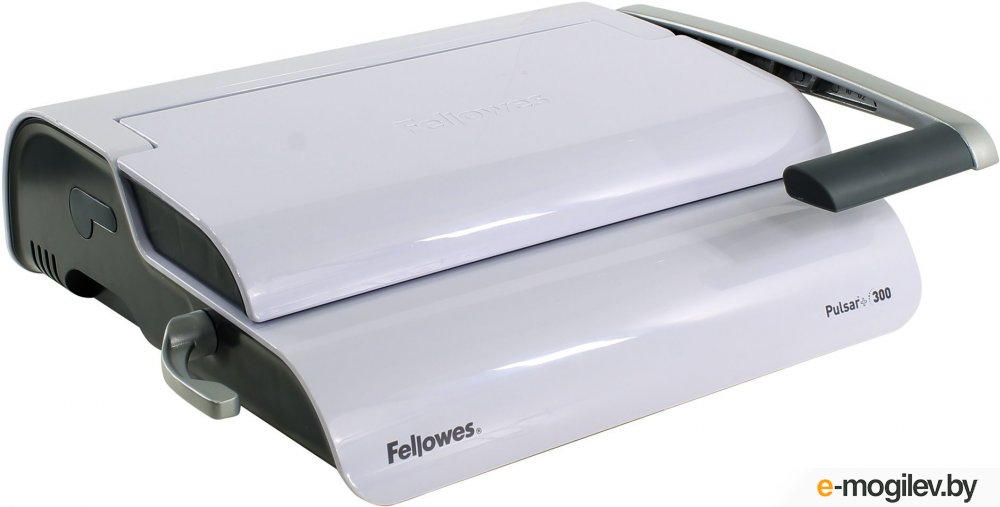 Fellowes Pulsar+ 300