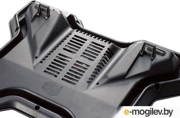 "Cooler Master NotePal X1 15"" R9-NBC-2WAK-GP"