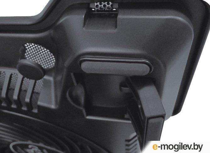 Cooler Master NotePal X-Slim R9-NBC-XSLI-GP