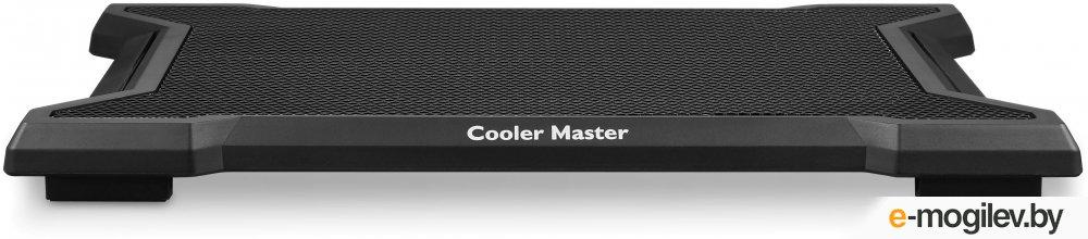 Cooler Master NotePal X-Slim II (R9-NBC-XS2K-GP)