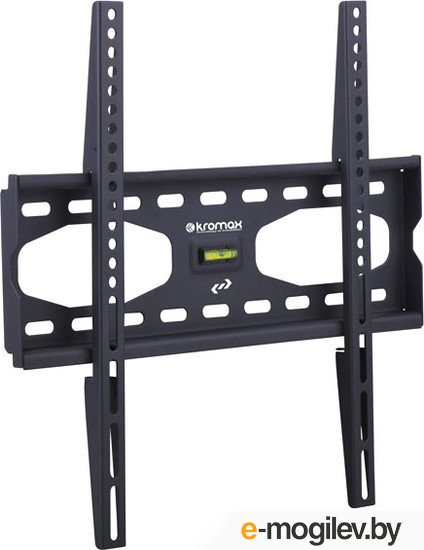 "Kromax STAR-33  grey for TV 26""-55"""