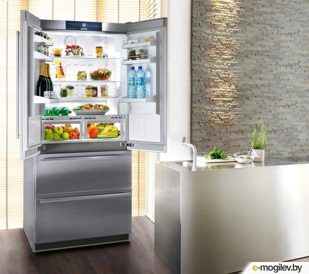 Выбор холодильников, их разновидность