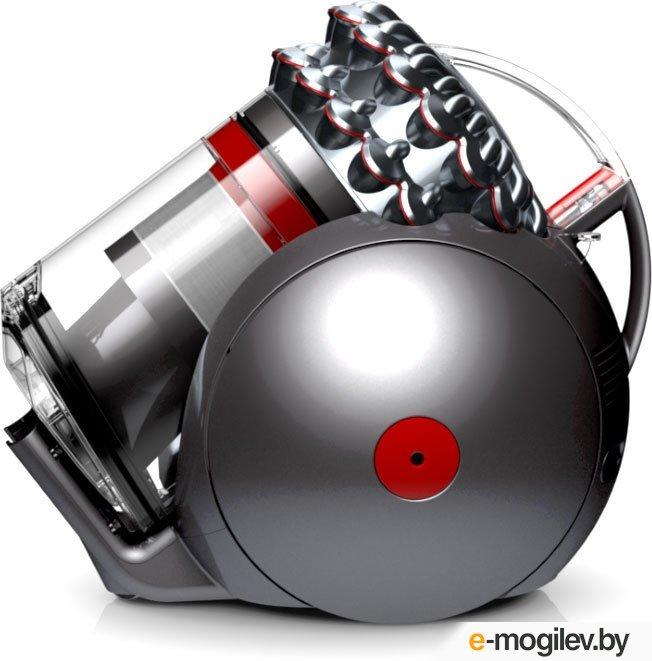 Dyson cinetic big ball animalpro nickel купить dyson online promotion code