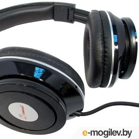 Dowell HS-908 Black