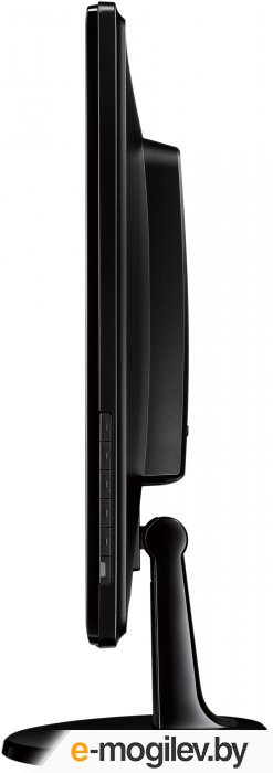 "Benq 21.5"" GL2250HM Black"