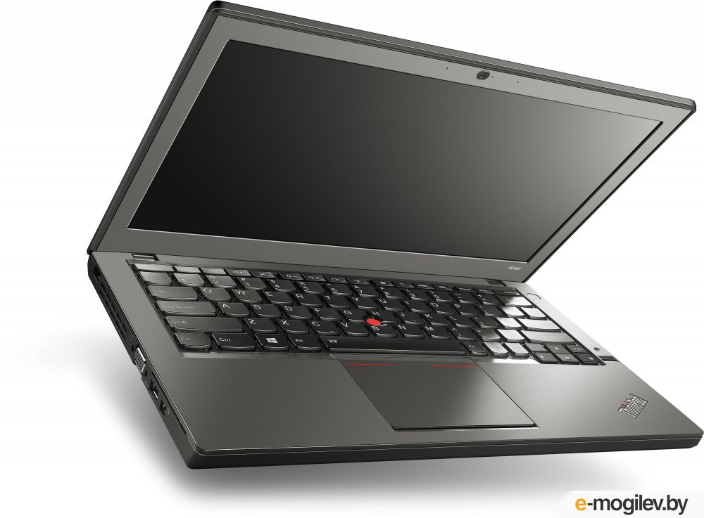 Lenovo ThinkPad X240 (20AL0002RT) i3 4010U/4Gb/500Gb