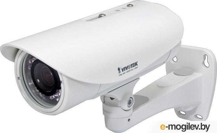 IP-камера Vivotek [IP8335H]