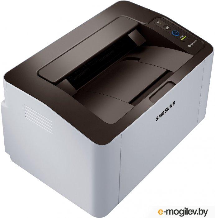 Samsung SL-M2020