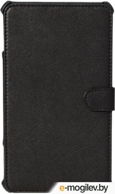 "IT BAGGAGE для Huawei Media Pad X1 7"" multistand  Black ITHWX1-1"