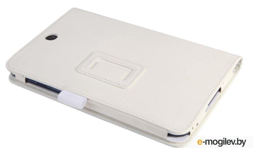 """IT BAGGAGE для LENOVO Idea Tab A7-50 A3500 7"""" White ITLNA3502-0"""