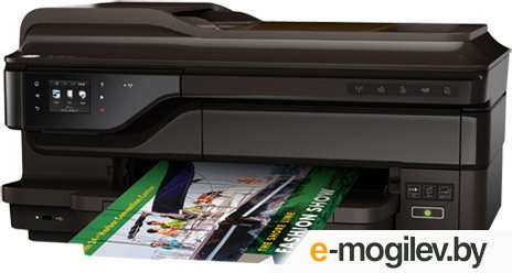 HP Officejet 7612A G1X85A