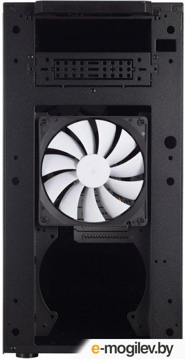 Fractal Design Core 3300  black