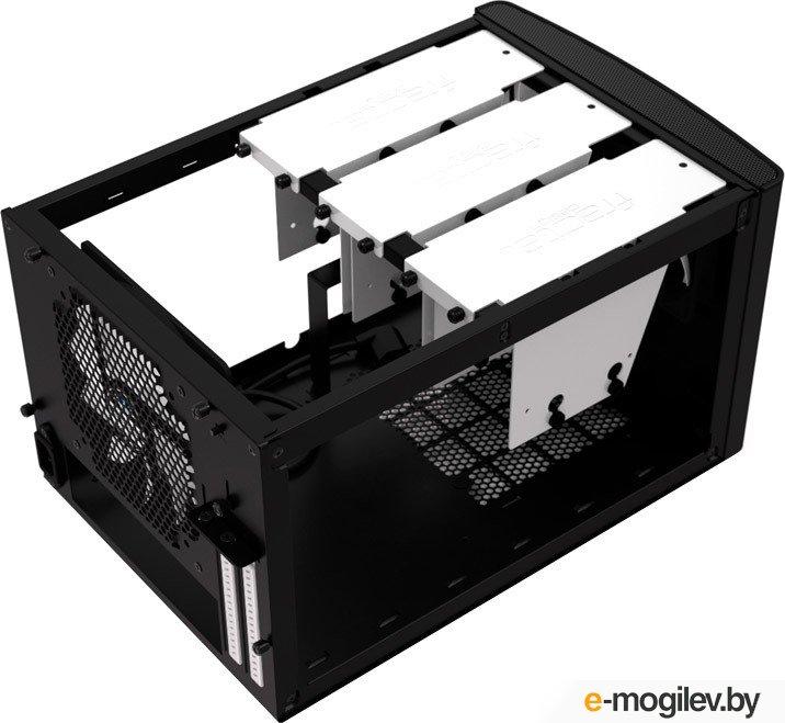 Fractal Design Node 304 Black