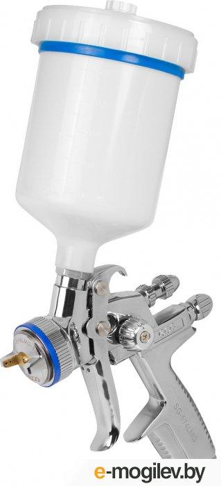 Ремкомплект к краскораспылителю ECO SG-514LMG