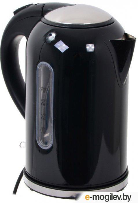 Endever Skyline KR-221S black