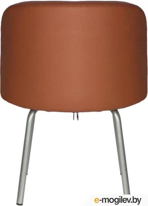 Бюрократ KF-2/Or-07 коричневый