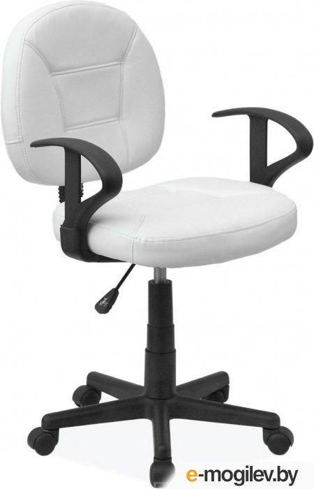 Кресло Signal Q-011 Black