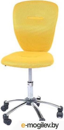 Signal Q-037 (Yellow)