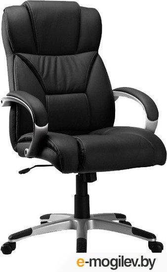 Кресло Signal Q-044 (Black)