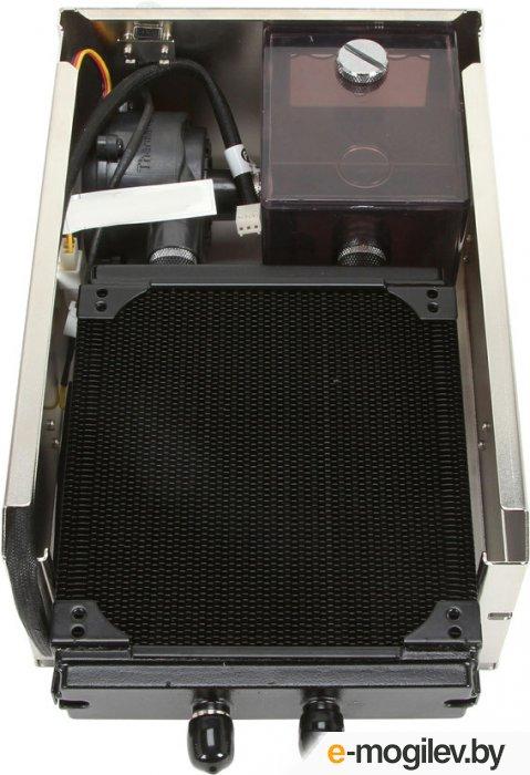 Thermaltake CLW0220 Bigwater 760 Pro