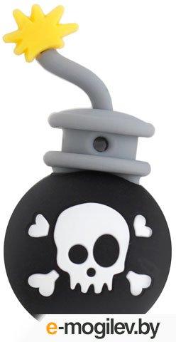 SmartBuy Wild Series Bomb <SB8GBBomb> USB2.0 8Gb