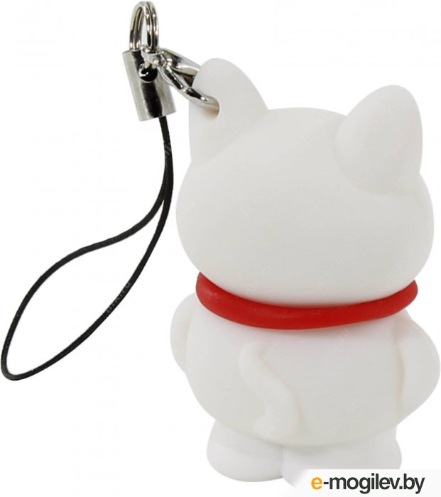 SmartBuy Wild Series Catty <SB8GBCatW> USB2.0  8Gb