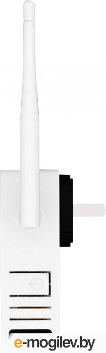 TOTOLINK <EX300> Wireless N Range  Extender  ( 802.11b/g/n,  300Mbps)