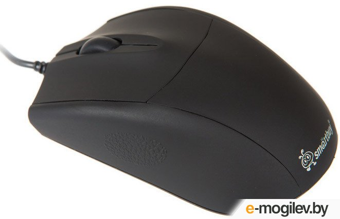 SmartBuy Optical Mouse SBM-325-K