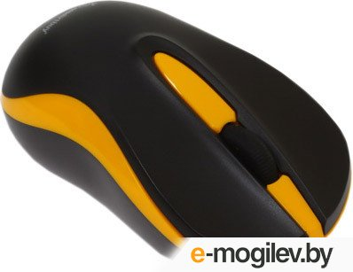 SmartBuy Optical Mouse SBM-317-KY