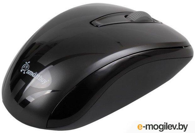 SmartBuy Wireless Optical Mouse SBM-310AG-K