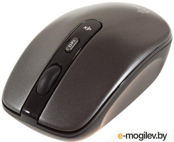 SmartBuy Wireless Optical Mouse SBM-314AG-G