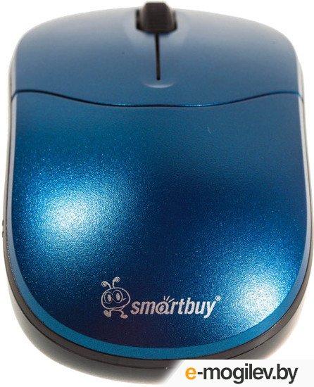 SmartBuy SBM-335AG-BK