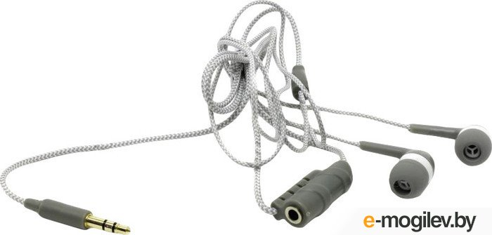 SmartBuy  Friends  SBE-9230  (шнур  1.2м)