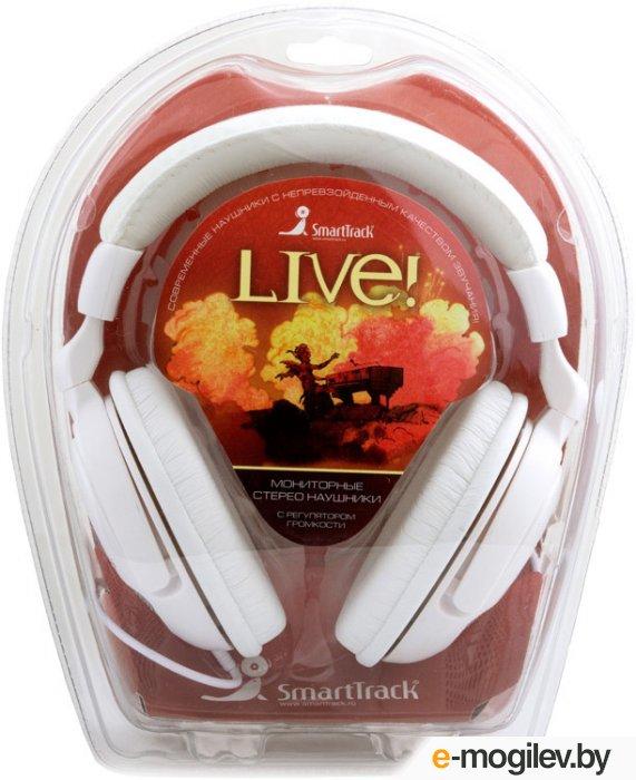 SmartBuy  Live!  SBE-7100