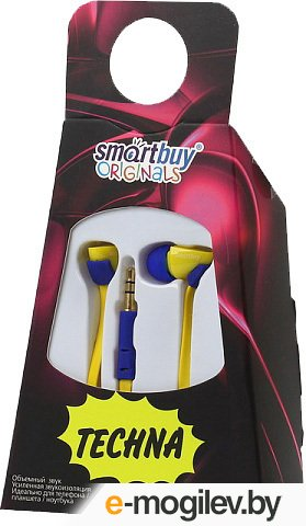 SmartBuy  Techna  SBE-7220