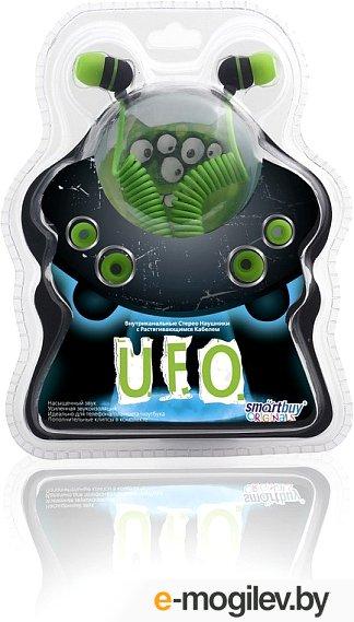 SmartBuy  U.F.O.  SBE-2050